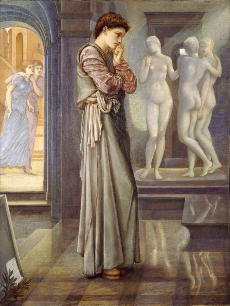 13Edward_Burne-Jones_-_Pygmalion_and_the_Image_-_The_Heart_Desires_-_Google_Art_Project