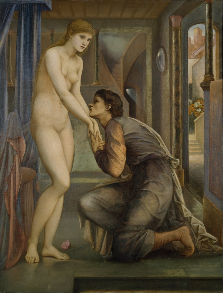 16- Edward_Burne-Jones_-_Pygmalion_and_the_Image_-_The_Soul_Attains_-_Google_Art_Project