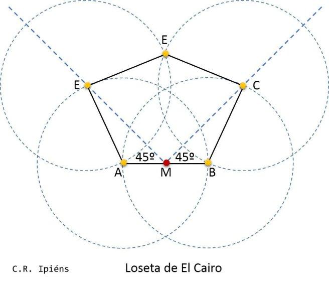 Loseta_de_El_Cairo_2 ggg