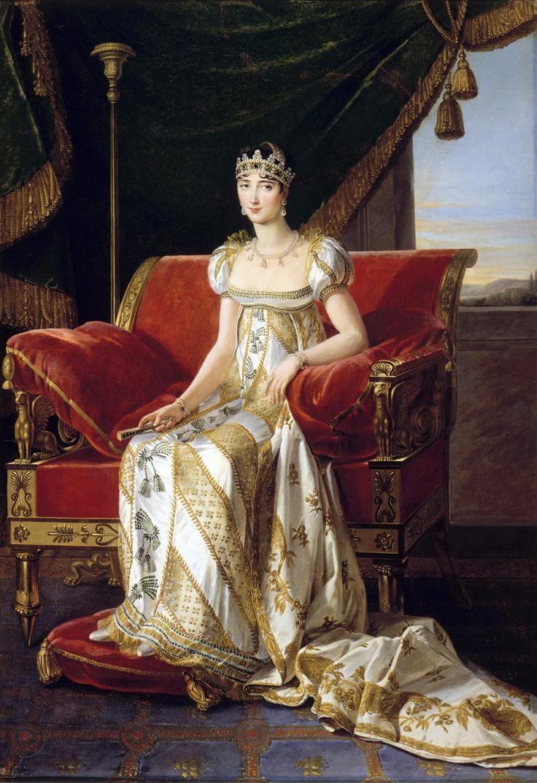 Pauline_Bonaparte_princesse_Borghese