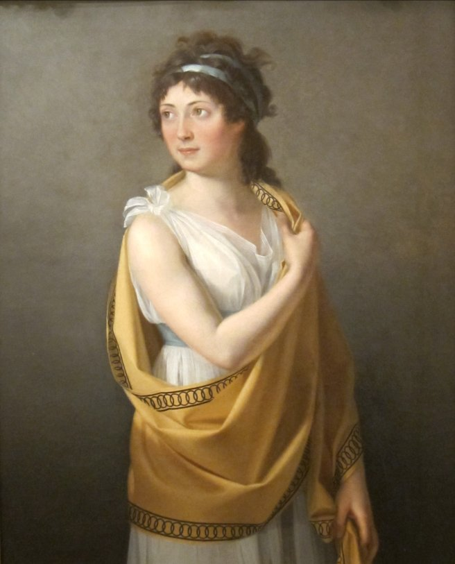 Portrait_of_a_Lady_by_Marie-Guillemine_Benoist,_San_Diego_Museum_of_Art - copia