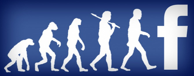 facebook-evolution68dc