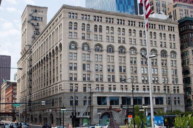 1280px-Auditorium_Building_Chicago_June_30,_2012-92