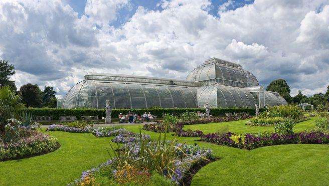 1280px-Kew_Gardens_Palm_House,_London_-_July_2009