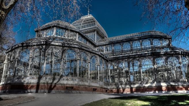 1280px-Madrid_Palacio_de_cristal_15-03-2010_15-39-44_tonemapped