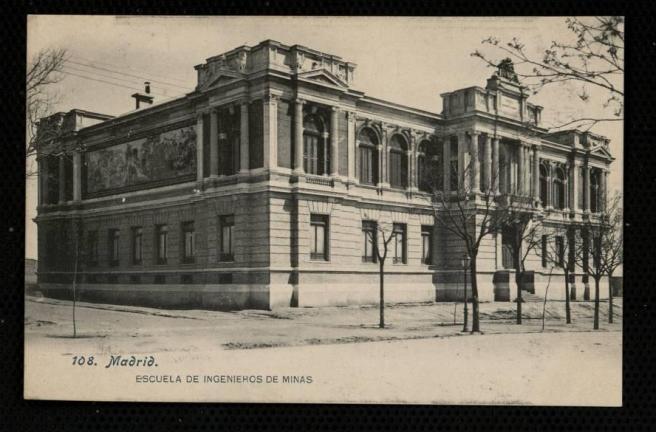 1906-1914-lacoste