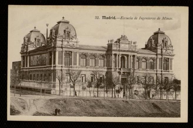 1917-margara