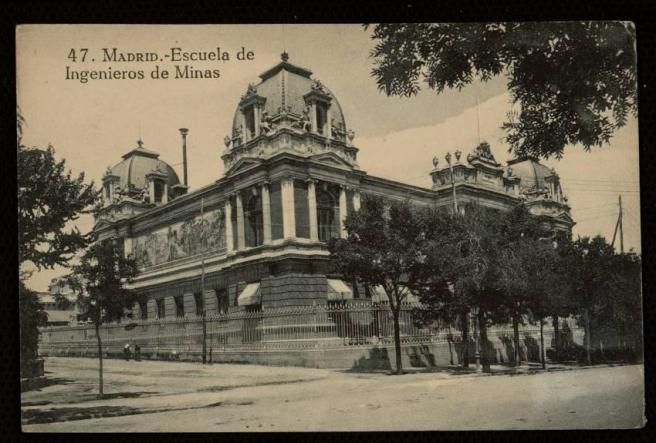 1921-1933-grafos