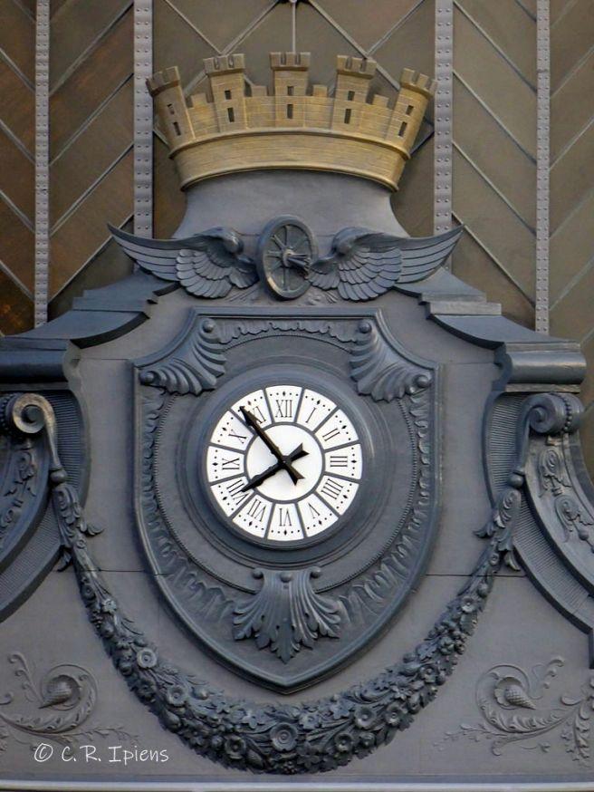 768px-Estación_de_Atocha,_de_Madrid,_año_1892
