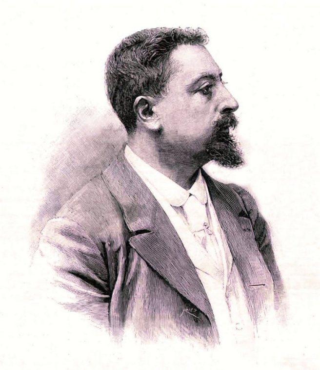 AlbertoPalacio