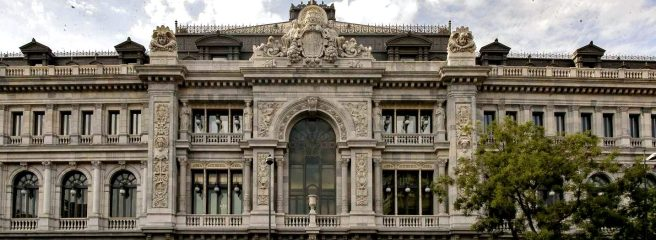 banco_españa-1440x808