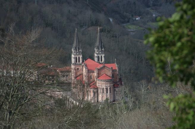 Basílica_de_Covadonga_(4)