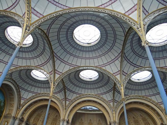 Bibliothèque_nationale_de_France_-_Site_Richelieu-Louvois_-_Salle_Labrouste_-_Voûte_-1