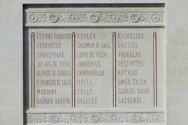 Bibliothèque_Sainte-Geneviève,_panneau_du_catalogue_monumental