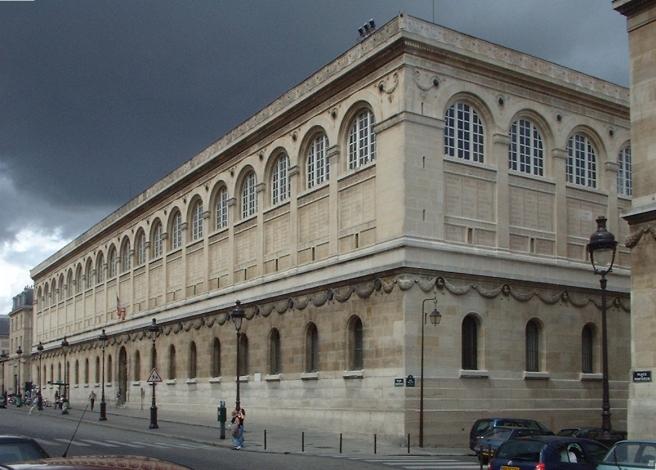 Bibliothèque_St_Geneviève_Paris