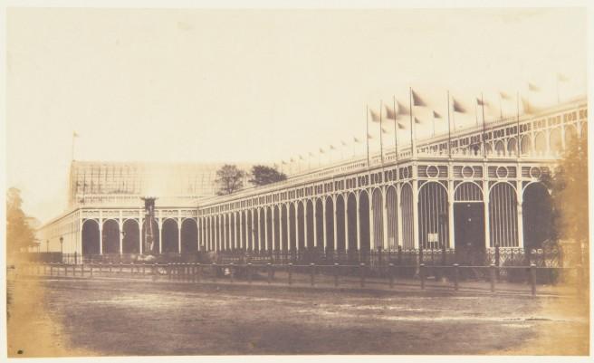Crystal_palace_1851