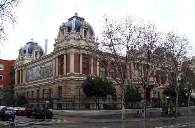 Edificio_de_la_ETSIM_de_Madrid_(1893)_03