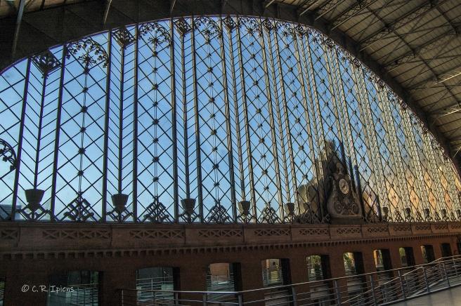 Estación_de_Atocha_(3)