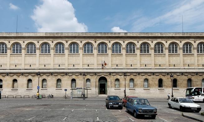Front_bibliotheque_Sainte-Genevieve_Paris