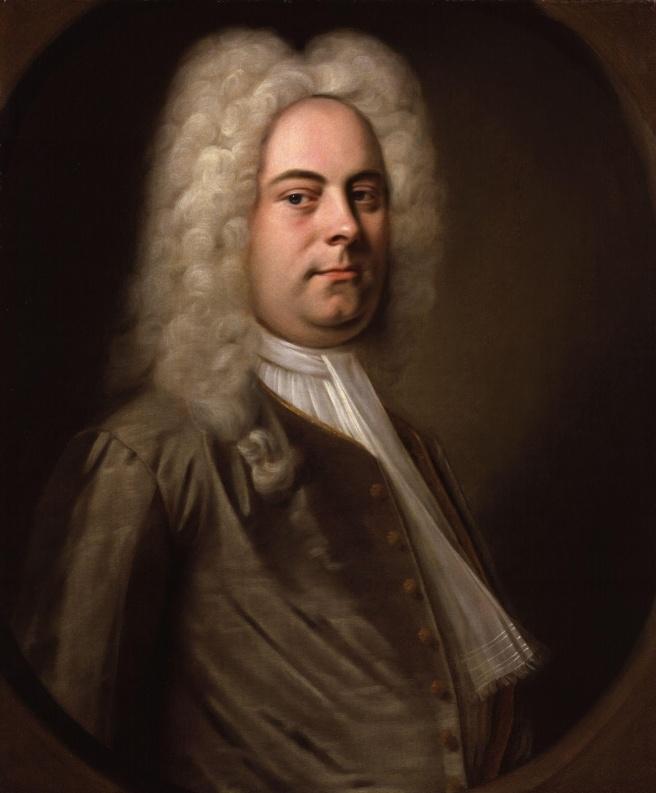 George_Frideric_Handel_by_Balthasar_Denner