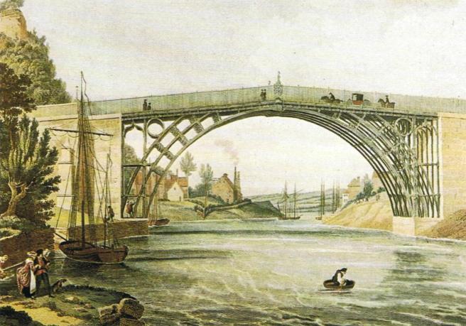 ironbridge34