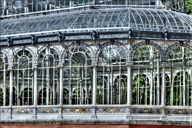 Le_Palais_de_cristal_(Madrid)_(4648024955)_tonemapped