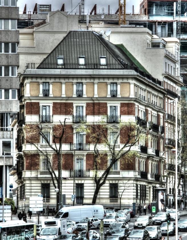 Palacio_de_Gamazo_(Madrid)_03_tonemapped