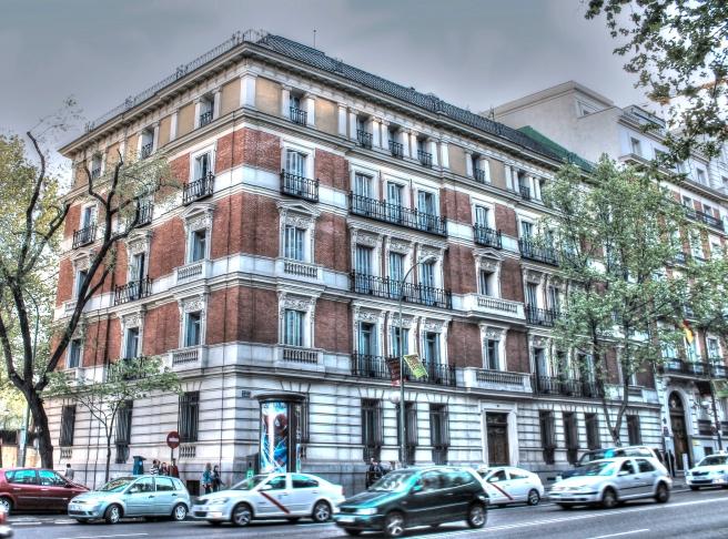 Palacio_de_Gamazo_(Madrid)_04_tonemappeda