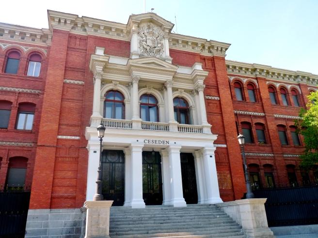 Paseo_de_la_Castellana,_61,_Madrid