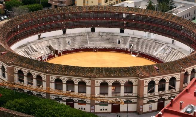 Plaza_de_Toros_Malaga