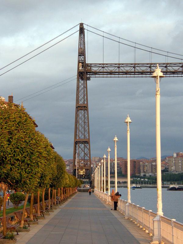 puente-colgante-bilbao-torre