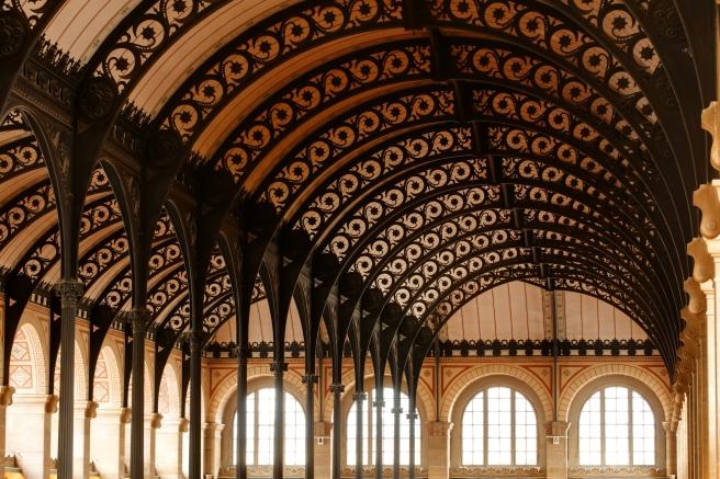 Salle_de_lecture_Bibliotheque_Sainte-Genevieve_n07