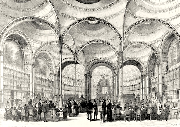 Salle_Labrouste