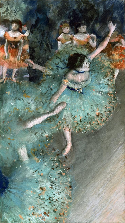 danseuse-verte_436790a