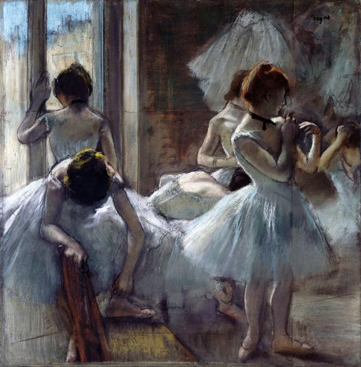 Edgar_Degas_-_Dancers_-_Google_Art_Project_(484111)a