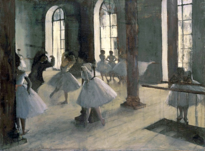 Edgar_Degas_-_La_Répétition_au_foyer_de_la_danse_-_Google_Art_Projecta