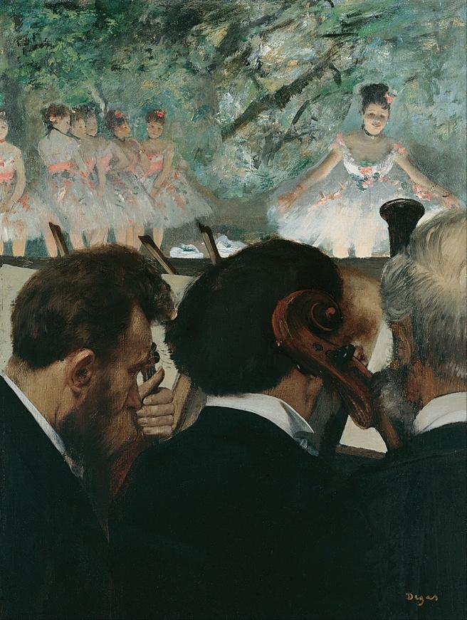 Edgar_Degas_-_Orchestra_Musicians_-_Google_Art_Project