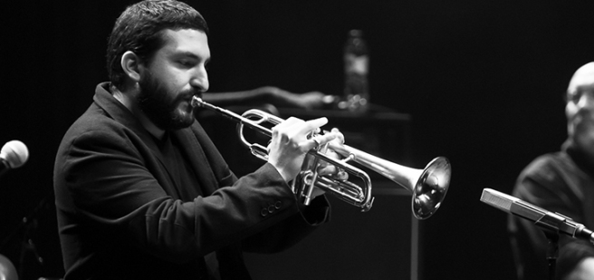 featured-ibrahim-maalouf