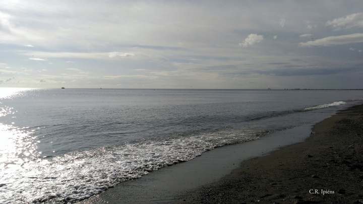 mar-23-nov