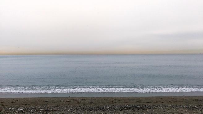 mar-de-4-nov
