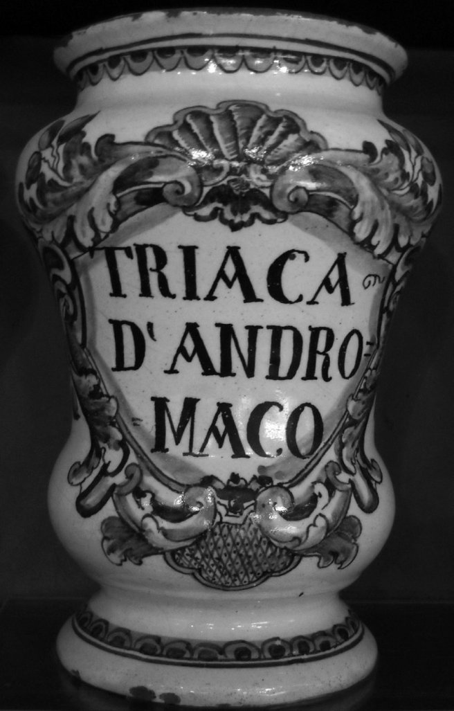 Figure-52-Ceramic-vase-for-Triaca-d_39_Andromaco-F