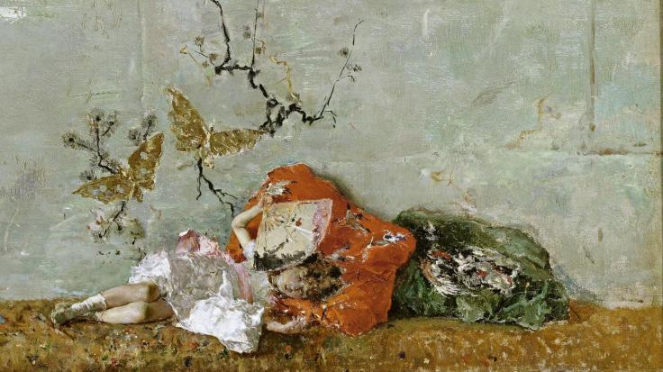 mariano_fortuny_the_artists_children_in_the_japanese_salonc1