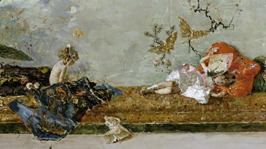 mariano_fortuny_the_artists_children_in_the_japanese_salonc3