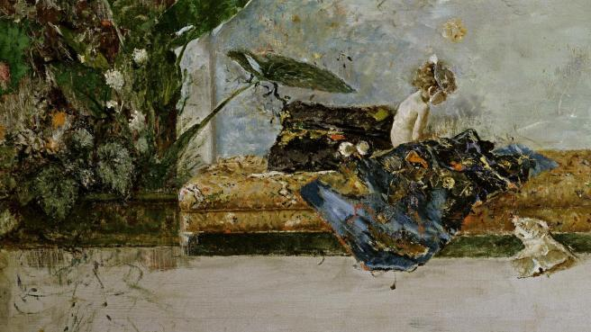 mariano_fortuny_the_artists_children_in_the_japanese_salonc4