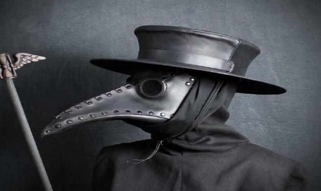 máscara-medico-peste_1800x1075
