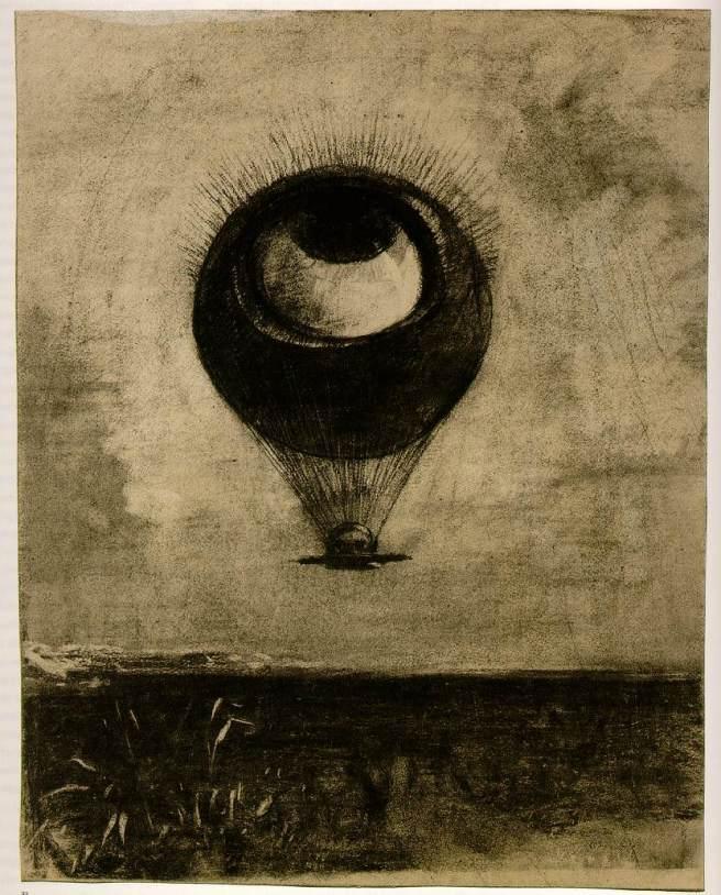 redon-eye-balloon