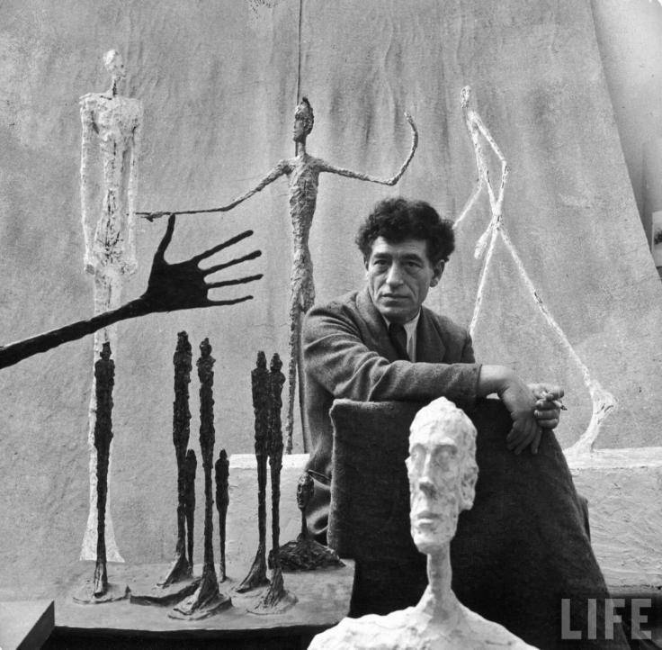 Alberto-Giacometti (2)