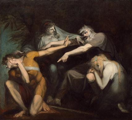 Henry-Fuseli-Johann-Heinrich-Fussli-Oedipus-Cursing-His-Son-Polynices
