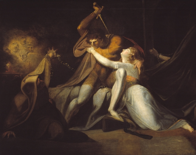 Henry_Fuseli_-_Percival_Delivering_Belisane_from_the_Enchantment_of_Urma_-_Google_Art_Project