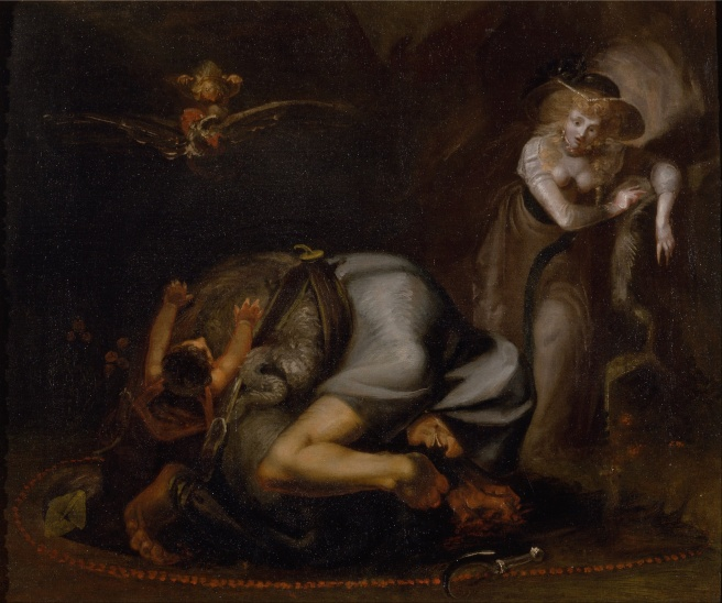 Henry_Fuseli_-_Scene_of_Witches,_from_-The_Masque_of_Queens-_by_Ben_Jonson_-_Google_Art_Project